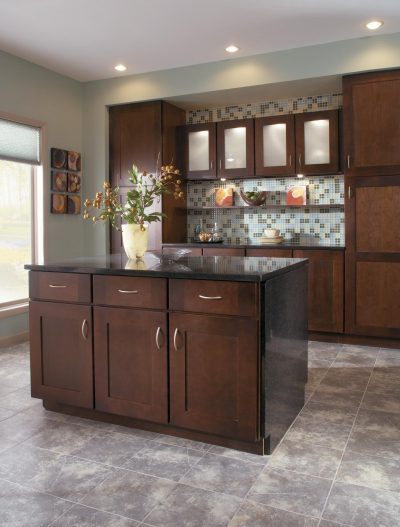 Schuler Cabinetry At Lowes