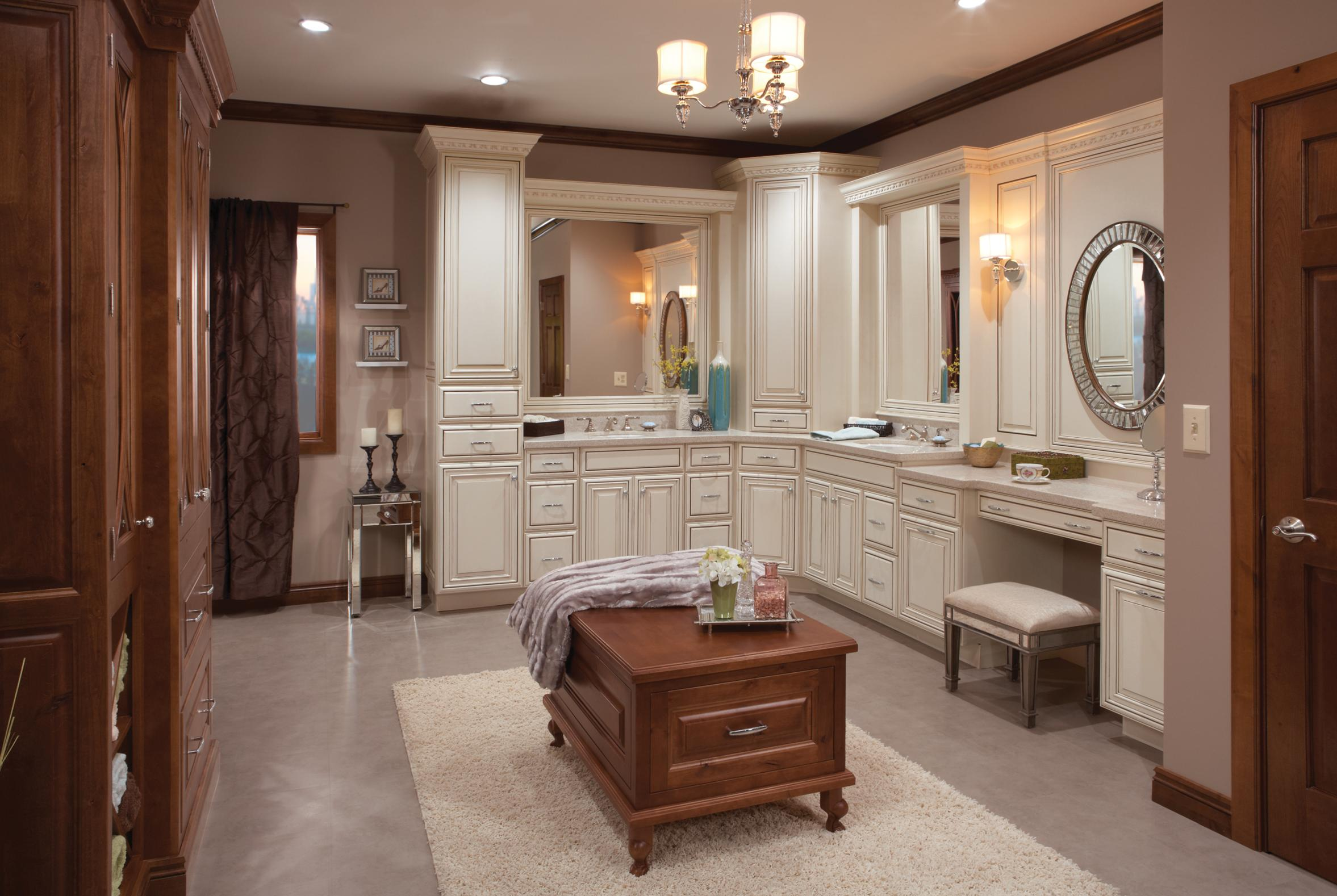 Savannah Schuler Cabinetry At Lowes