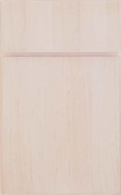 Straight-Grain Maple