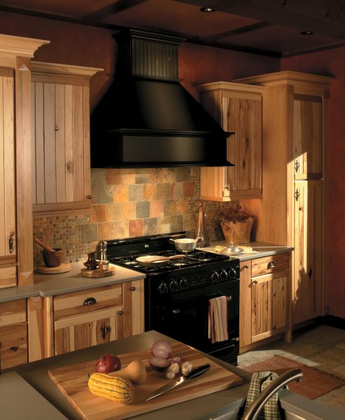 Schuler Cabinet: Schuler Cabinetry At Lowes